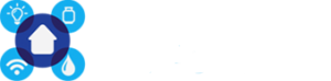 Utility Connection Logo